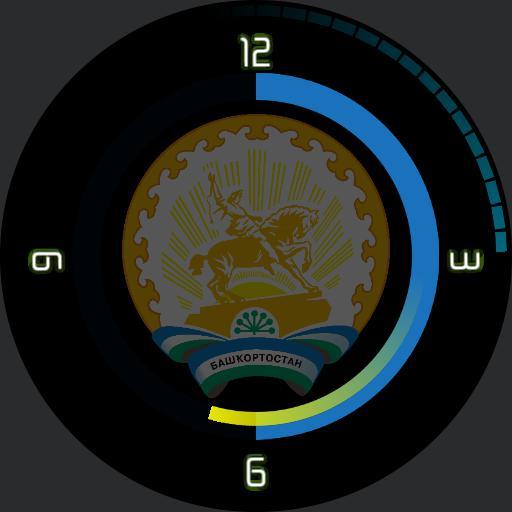 Bashkortostan Copy