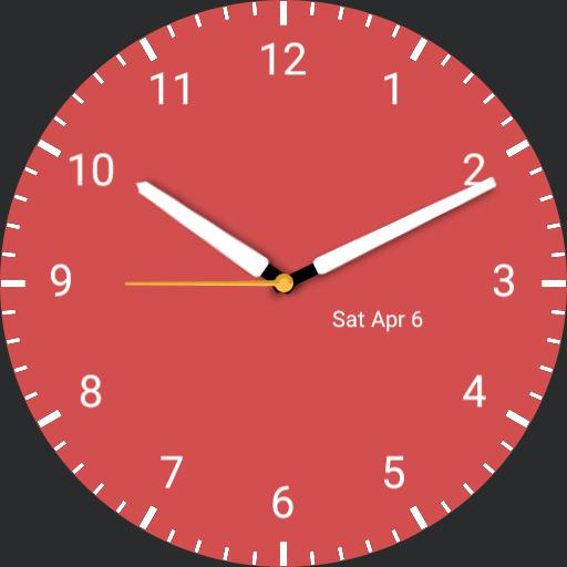 red_watch