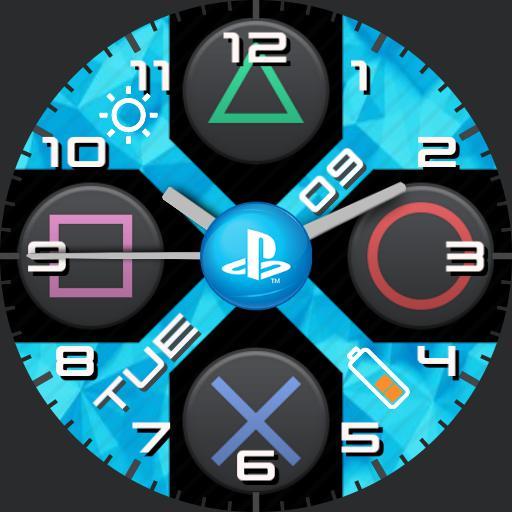 Bronin Designs PS4 Fan