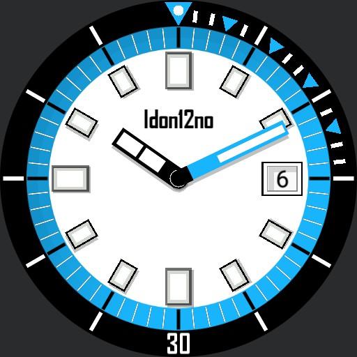 Idon12no U2