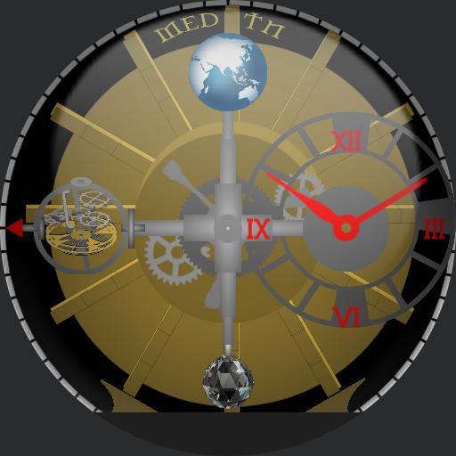 medtn-Astronomia JacobCo