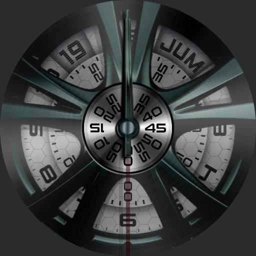 Watch31  -variant of watch22-