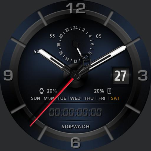 Watch35