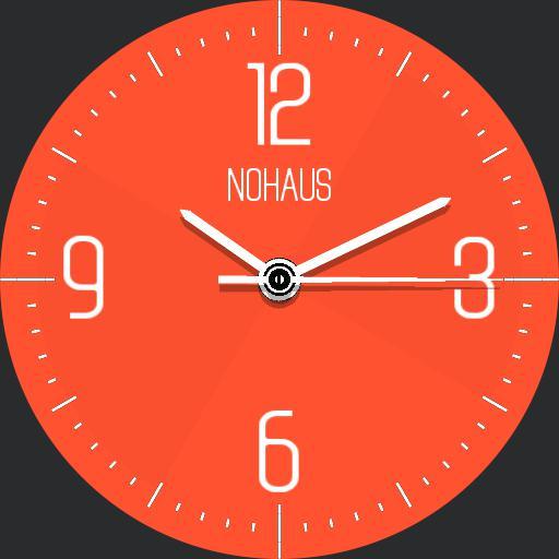 Nohaus