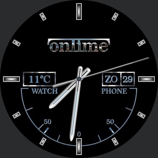 onTime 1