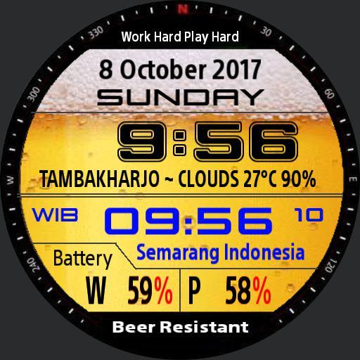 FN Dual Beer 01
