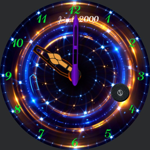 Jrigolle2000 Espace 01