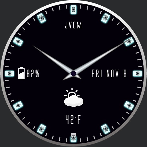 bulo JVCM