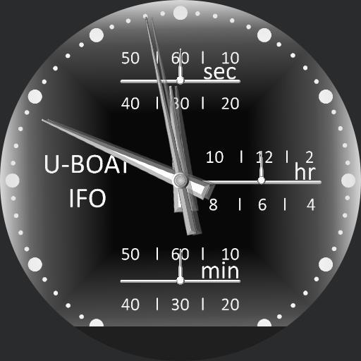 U-Boat-IFO_blackbase_addon