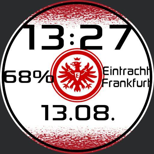 Eintracht digital 2