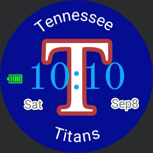 Titans fan Copy