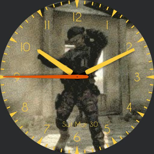 nazi zombies weapon to head