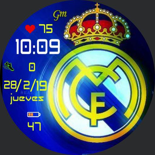 ge-R.Madrid