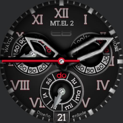 EB MT.EL 2