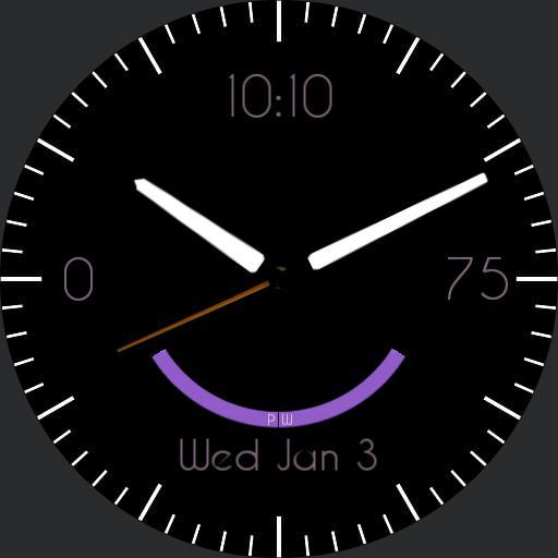 leezard watch