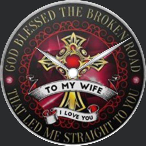 Wife Watch 2