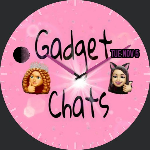 gadgetchats1