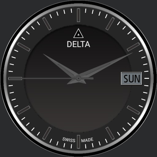 Delta V1.2