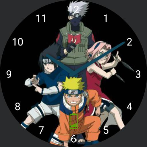 7 team