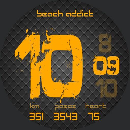 beach addict 02