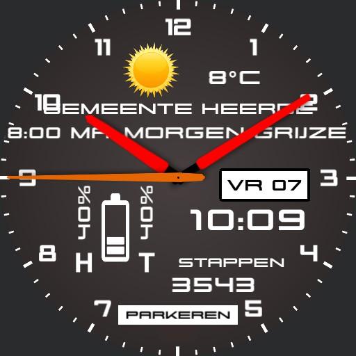 7602_2