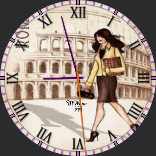 MW-Italia