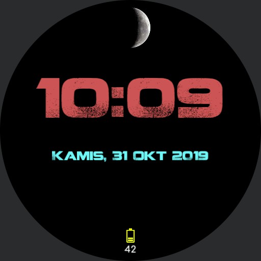 Simple_Indonesian_watchface.1