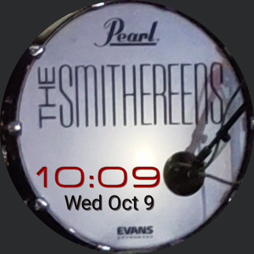 The Smithereens Digital