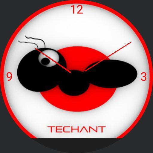 TechAnt