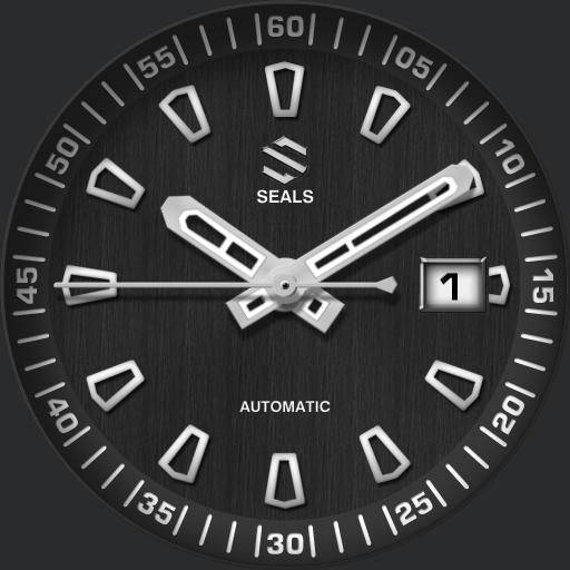 Seals Model A V2