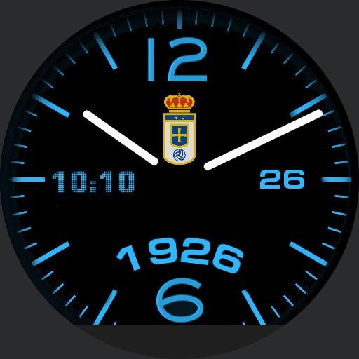 Real1926Oviedo