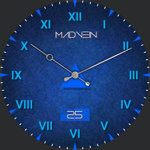 MadVeiN_3