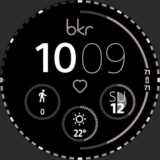BKR v2.0
