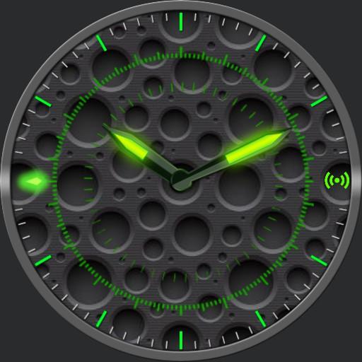 Green Specter