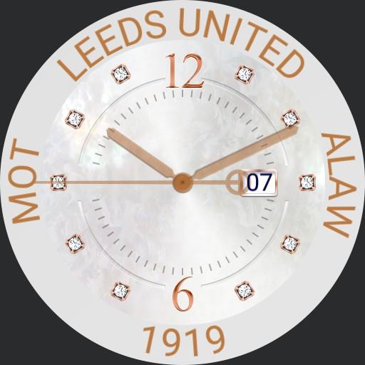 Leeds  Class