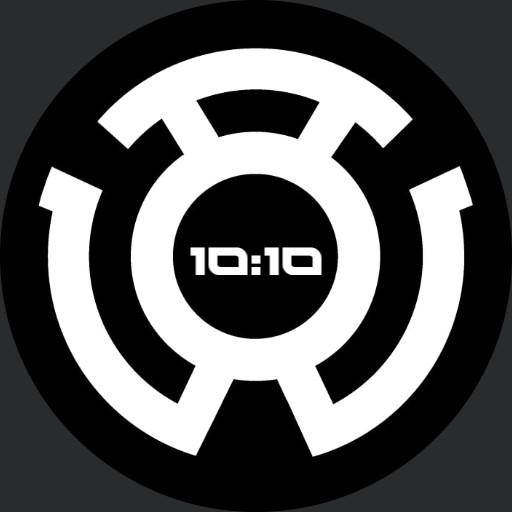 Fear Symbol