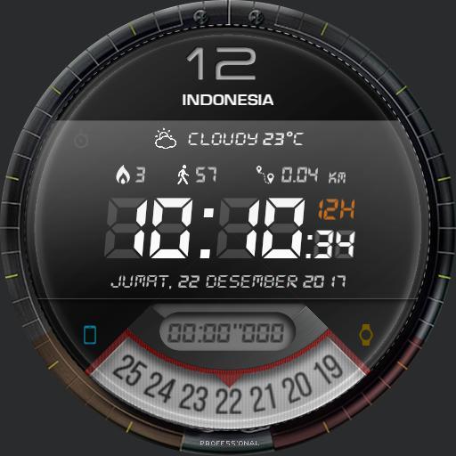 Watch21