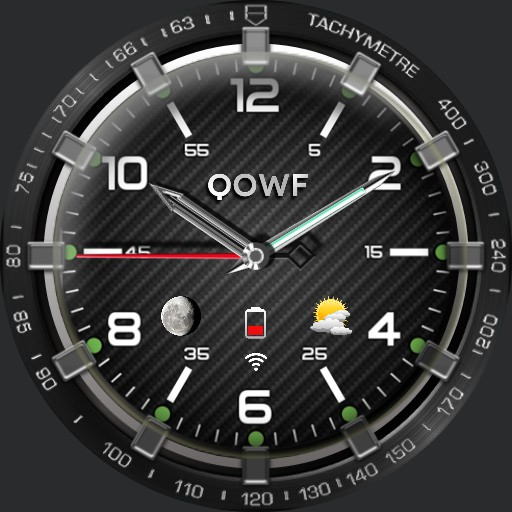 QOWF-Tactical-Green