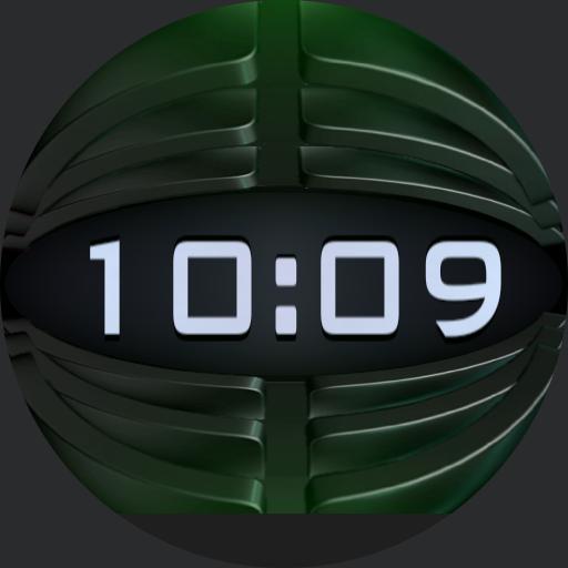 Orilama watch 9