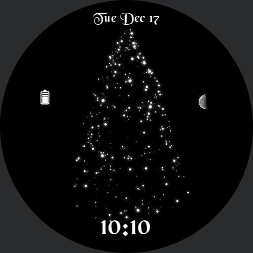 jenns Christmas 2