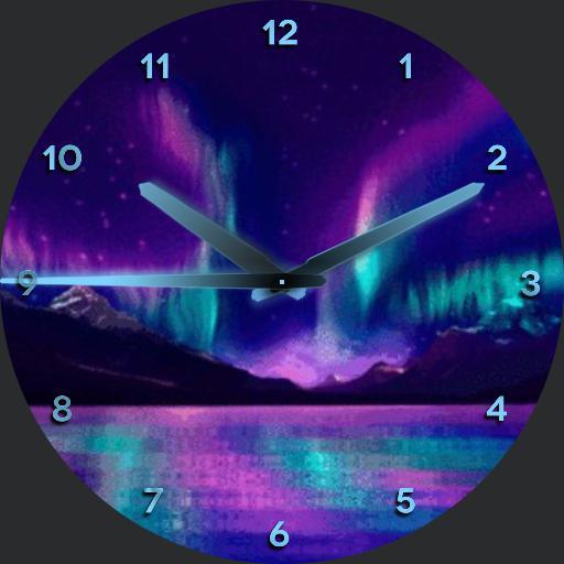 Aurora D12