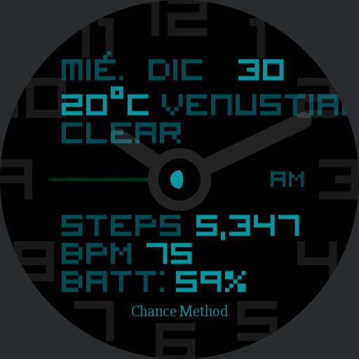 CM 04 - Proletariat dark