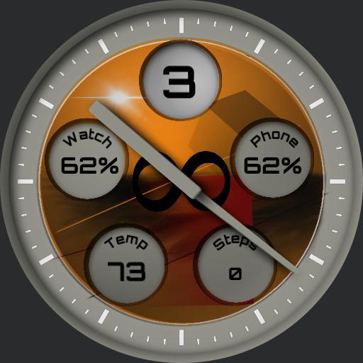Art Sensors 8