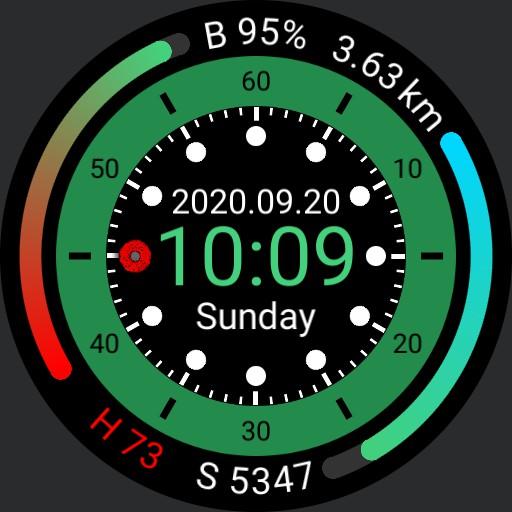 HAO 20200919