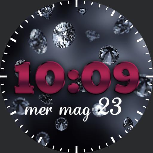 Untitled watch sara