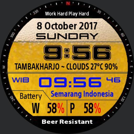 FN Dual Beer 02