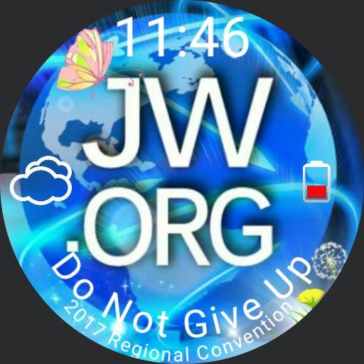 Jw World