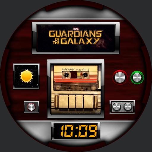 Guardians 2.0