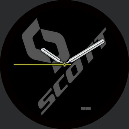 SB Ucolor S1
