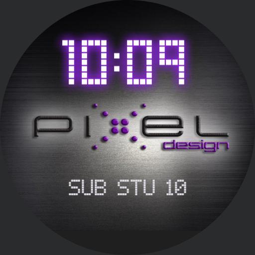 pixel watch platinum